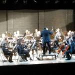 Grosse Pointe Symphony